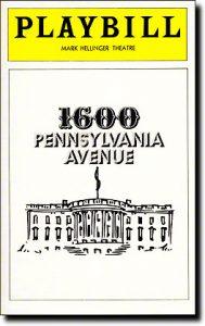 1600_pennsylvania_avenue